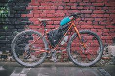Jones Bar, Fat Bike, Touring Bike, Bike Frame, Motorcycle Accessories, Her Style, Mountain Biking, Salsa, Cycling