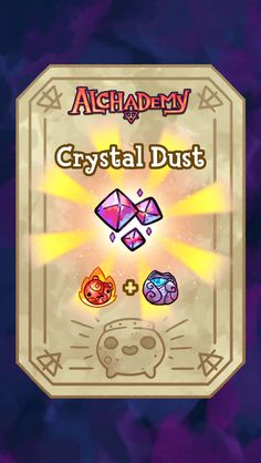 Check out this creepy ingredient #Alchademy www.alchademy.com/share