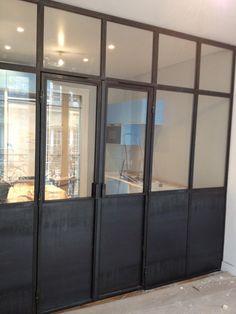 plus de 1000 id es propos de porte double vantaux sur pinterest atelier cuisine et bretagne. Black Bedroom Furniture Sets. Home Design Ideas