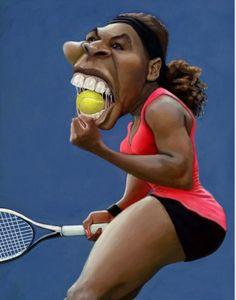 """Serena Williams كأن على رؤوسِهِمُ الطيْر  +++ إشكى و انا أبكى !!! عازبه شاكيه !  متجوزه شاكيه !! جيتك، يا عبد المعين، تعينِّى ... لقيتك، يا بد المعين،  تنعان/خريان !!! الراحه حت الأرض !! دُنية شقاء !! هذا جناه أبى علىَّ ! و ما جنيت على أحد !!!  Get quotes daily Join Goodreads إيليا أبو ماضي > Quotes > Quotable Quote إيليا أبو ماضي """"جئت لا أعلم من أين ولكني أتيت ولقد أبصرت قدامي طريقا فمشيت وسأبقى ما شيا ان شئت هذا ام ابيت كيف جئت؟ كيف ابصرت طريقي ؟ لست أدري!    أجديد أم قديم أنا في هذا…"""