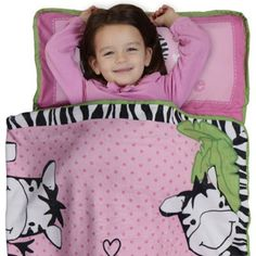 Baby Boom Zebra Luv Nap Mat -- Read more  at the image link. Note: It's an affiliate link to Amazon.