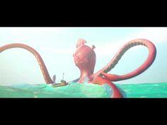 Sea Hero Quest | Memories of a Sea Hero - YouTube