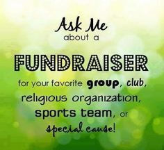 I would love to help raise funds for your non profit, organization, or cause!  You'll get 20% of all sales!! www.kerriberry.jamberrynails.net #sorority #dance #gymnastics #softball #volleyball #lacrosse #swimming #westernriding #youthgroup #hunterjumper #dressage #youth #ALS #breastcancer #ovariancancer #fundraising #missiontrip #nails #nailart