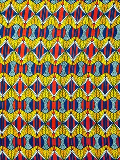 http://africantextiles.nl/media/products/new-collection/sb-00304_________.jpg