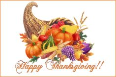 Showing our gratitude each day with our Thanksgiving Day Prayer, Thanksgiving Poems, Thanksgiving History and Traditions, Why do we Celebrate Thanksgiving, Meaning of Thanksgiving. Happy Thanksgiving Friends, Happy Thanksgiving Wallpaper, Thanksgiving History, Thanksgiving Blessings, Thanksgiving Quotes, Thanksgiving Pictures Clip Art, Holiday Pictures, Halloween Pictures, Theme Halloween