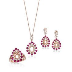 Gold Source Jewellery Limited (Hong Kong)