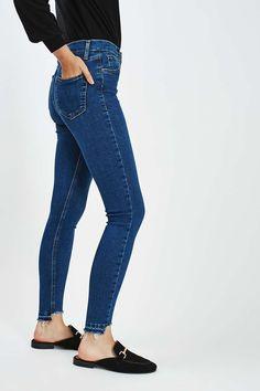 Jeans   Shop Women's Jeans Online   Topshop