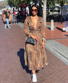 Style Outfits, Curvy Outfits, Cute Casual Outfits, Girl Outfits, Black Girl Fashion, Look Fashion, Womens Fashion, Petite Fashion, Fashion Fall