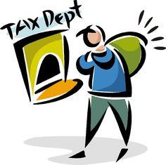 Lagaoo Free Classified Ads.: Practical sales & income tax & accountants trainin...