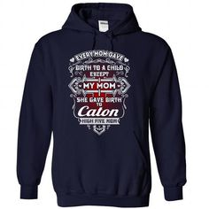 CATON s Mom - #tshirt inspiration #cropped sweater. CHEAP PRICE:  => https://www.sunfrog.com/Names/CATON-s-Mom-axwmrunmbd-NavyBlue-35764352-Hoodie.html?id=60505