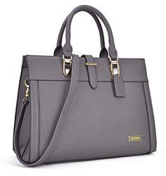 Satchel Handbags 534b97ce03322