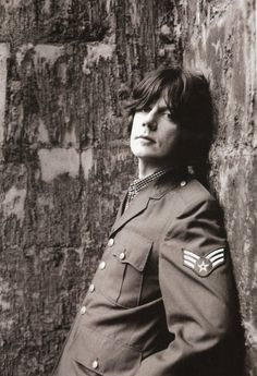 Happy B-day John Squire! Stone Roses, Britpop, Happy B Day, Rock N Roll, Album Covers, True Love, Style Icons, Indie, Hero