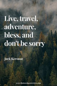 90 Travel Quotes Coffee Quotes And Inspirational Quotes Ideas Inspirational Quotes Quotes Coffee Quotes