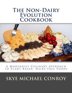 Regional indian cooking by ajoy joshi vegfusion cookbooks cookbook a whole vegan cookbook in pdf 15 non dairy forumfinder Image collections