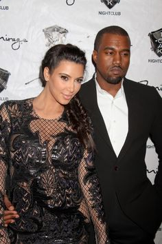 Rumor Control: Are Kim & Kanye Getting Married In The Palace Of Versailles?- http://getmybuzzup.com/wp-content/uploads/2013/12/223671-thumb-600x900.jpg- http://getmybuzzup.com/rumor-control-kim-kanye-getting-married-palace-versailles/- By Ms_Toni  I think part of the appeal in preparing for the Kim Kardashian and Kanye West wedding, is that you know it will be over the top. I mean, Kim is pretty much one of the most famous reality TV stars and Kanye is…Kanye. So when wo