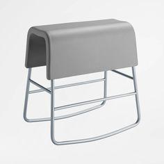 Plint - Pallar - Sittmöbler - Produkter - Kinnarps