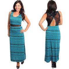 Dress NWOT FABRIC CONTENT:95%polyester/5%spandex   1x12/14 2x 16/18 3x 20/22 Boutique Dresses