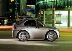The Smart Cars looks amazing - Virtualfunzone