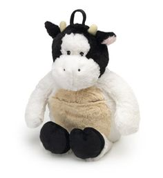 Lavender Scented Microwavable Cozy Plush 17-inch Cow has been published at http://www.discounted-vitamins-minerals-supplements.info/2012/05/27/lavender-scented-microwavable-cozy-plush-17-inch-cow/