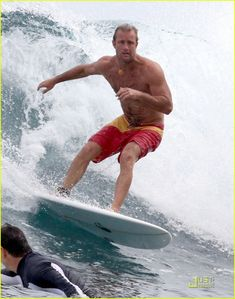 Image Detail for - This entry was posted in Hawaii Five-O . Bookmark the permalink .