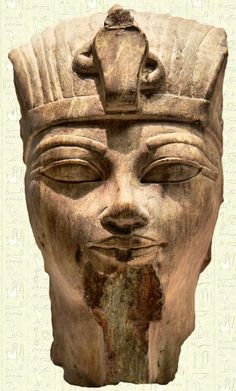 Amenhotep III - Musée du Louvre Ancient Tomb, Ancient Egyptian Art, Ancient Artifacts, Ancient Aliens, Ancient History, Art History, Modern History, European History, Ancient Greece