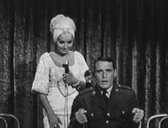 Pat Collins - Female Hypnotist