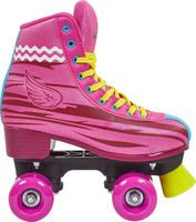 Soy Luna Training Kids Roller Skates