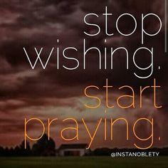 Jessalyn_2124's prayer on Instapray