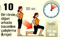 10. Hareket