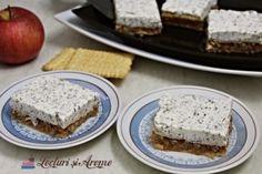 Ce poți pregăti pentru un meniu festiv de post (vegan) - Lecturi si Arome My Recipes, Feta, Banana Bread, French Toast, Cheesecake, Food And Drink, Pie, Cooking, Breakfast