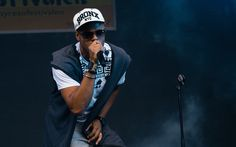 Mohombi by Weiron Photo - Photo 120812381 - 500px