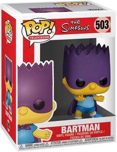 Mystery Minis, Thanos Marvel, Marvel Avengers, Animated Dragon, Pop Television, Iron Man Tony Stark, Pop Dolls, Funko Pop Marvel, The Simpsons