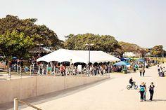 I Heart Market, Moses Mabhida Stadium Durban My Heart, Street View, Marketing
