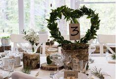 Свадьба в стиле рустик своими руками : 82 сообщений : Блоги невест на Невеста.info