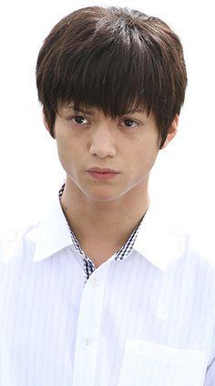 Kamen Rider Ooo, Ryo Yoshizawa, Zero One, Be More Chill, Actors, Character, Singers, Actresses, Lettering