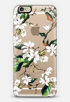 WOW! Check out this Casetify using Instagram and Facebook photos! Make yours and get $10 off using code: K7VV3D
