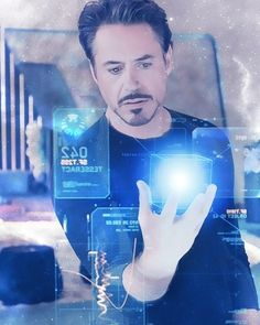 Some of best images of Robert Downey Jr, the most favorite actor in the world, as his life was miserable until he came in the super block buster movie IRON MAN. As now RDJ is one of the highest pai… Marvel Fan, Marvel Dc Comics, Marvel Heroes, Marvel Avengers, Avengers Story, Robert Downey Jr., Iron Man Wallpaper, Marvel Wallpaper, Tony Stark Wallpaper