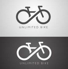infinity bike tattoo - Szukaj w Google