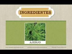 Remedio casero natural para el mal aliento, Natural remedy for bad breath