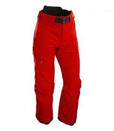 Eider Men's Bormio Snow Pants « Clothing Impulse