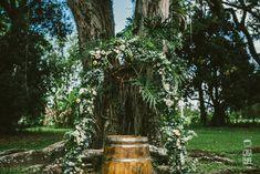 casamento diurno campestre laryssa caio (5)