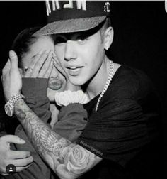 #wattpad #fanfiction Justin: Selena I have to tell you something I slept with…