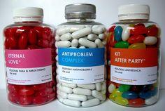Pills.  www.bcnsweet.com