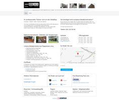 Leichtmetallbau AG, Rapperswil-Jona, St. Gallen, Verglasungen, Leichtmetall, Fassadenbau