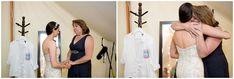Lyons Farmette wedding photos by Colorado wedding photographer Plum Pretty Photography. River Bend Colorado wedding inspiration.