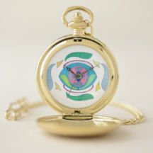Shop Cyborg Eye - Pocketwatch Pocket Watch created by Virtual_Dzines. Cyborg Eye, Elegant Watches, Luxury Watches, Pocket Watch, Fashion Accessories, Gifts, Stuff To Buy, Jewelry, Cartier