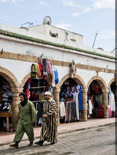 Fotografie Matthias Schneider 160321 25752 Essaouira Basar