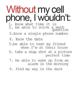Without my phone. Pinned From Junglegag - Click for more!