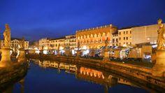 Padova- Italy