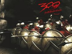 Spartans, Prepare For Glory! When the boy was born, like all spartans, he was inspected. Spartan Battle, Spartan Warrior, Spartan 300, Spartan Helmet, Elmo, 300 Movie, Troy Movie, War Elephant, Greek Warrior